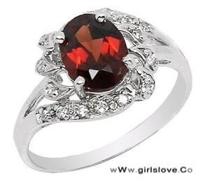 photolovegirl.com13738570917110.jpg