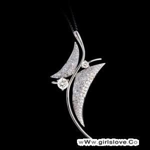 photolovegirl.com1373857338431.jpg