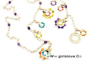 photolovegirl.com1373857338493.jpg