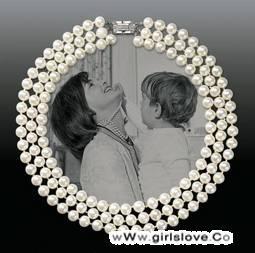 photolovegirl.com1373858908961.jpg