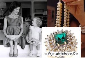 photolovegirl.com1373858909044.jpg
