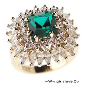 photolovegirl.com1373858909137.jpg