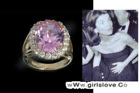 photolovegirl.com13738589091910.jpg