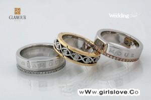photolovegirl.com1373859422531.jpg