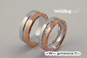 photolovegirl.com1373859422573.jpg
