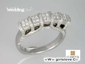 photolovegirl.com1373859422584.jpg