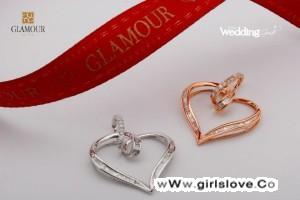 photolovegirl.com1373859422595.jpg