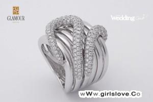 photolovegirl.com137385942266.jpg