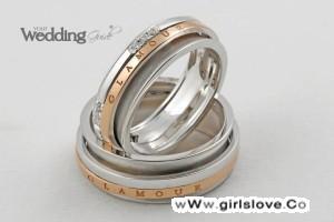 photolovegirl.com1373859422617.jpg