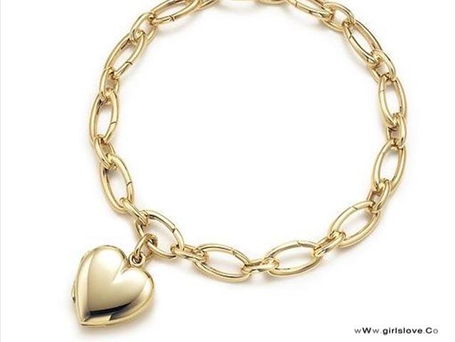 photolovegirl.com13738594226710.jpg