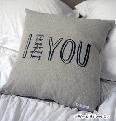 photolovegirl.com1373859958422.jpg
