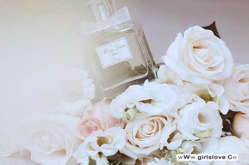 photolovegirl.com1373859958636.jpg