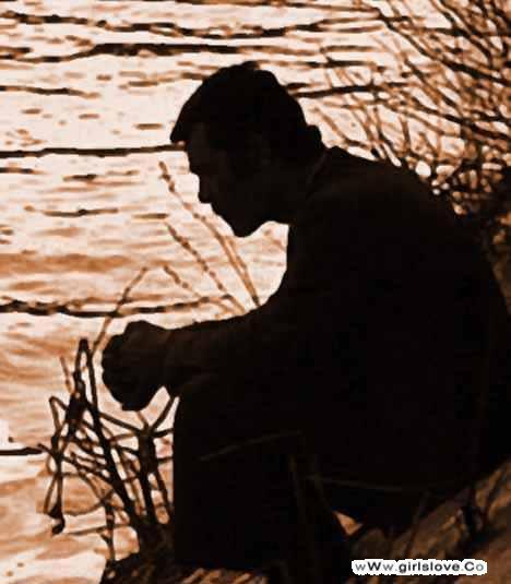photolovegirl.com1373860062618.jpg