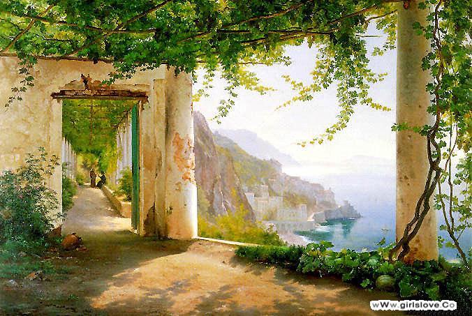 photolovegirl.com1373862119217.jpg