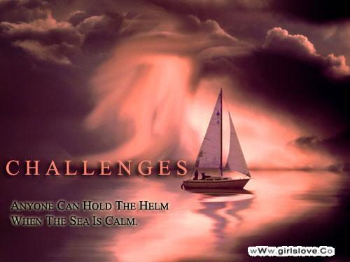 photolovegirl.com1373862119258.jpg