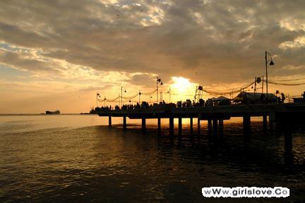 photolovegirl.com1373862119289.jpg