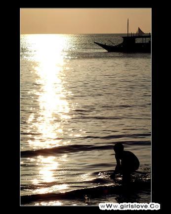 photolovegirl.com1373862488892.jpg