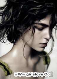 photolovegirl.com1373864722213.jpg