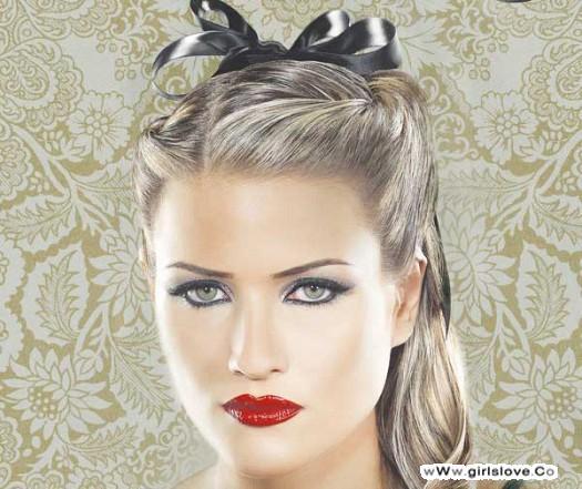 photolovegirl.com1373865077492.jpg