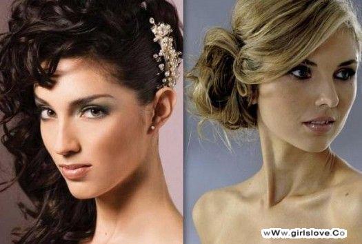 photolovegirl.com1373865077689.jpg