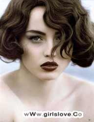 photolovegirl.com1373865339092.jpg