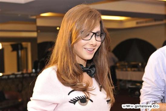 photolovegirl.com1373865339174.jpg