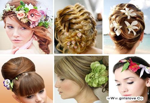 photolovegirl.com1373865339338.jpg