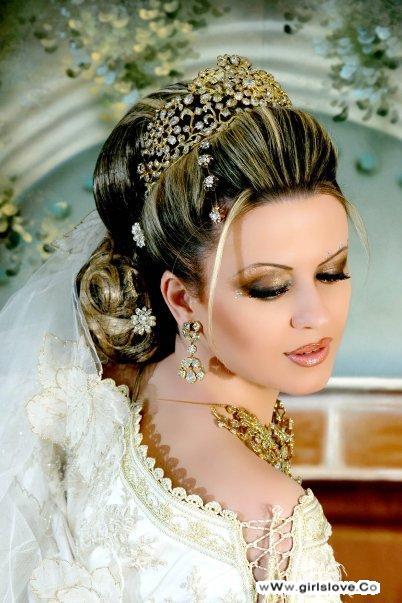 photolovegirl.com13738657729910.jpg