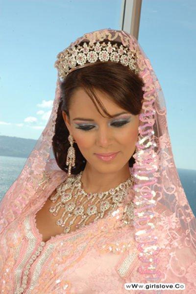 photolovegirl.com1373865827881.jpg