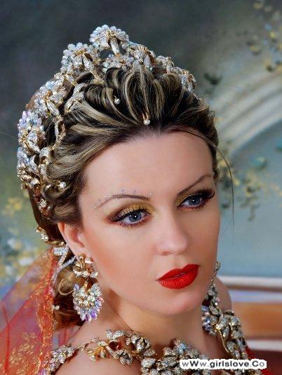 photolovegirl.com1373865827922.jpg