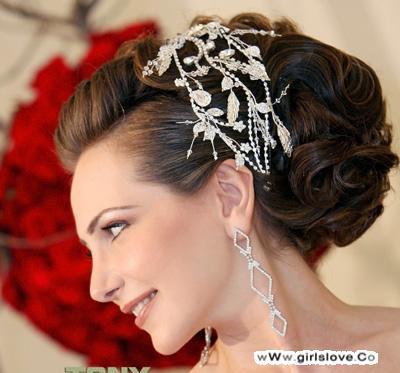 photolovegirl.com137386582819.jpg