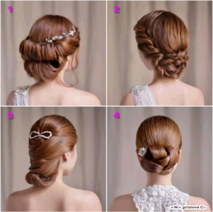 photolovegirl.com13738805987.jpg
