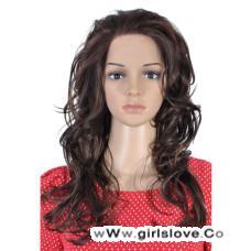 photolovegirl.com1373880664761.jpg