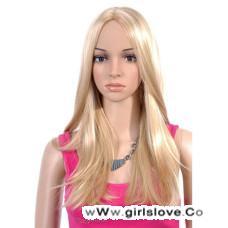 photolovegirl.com1373880664792.jpg