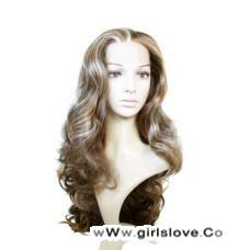 photolovegirl.com1373880664844.jpg