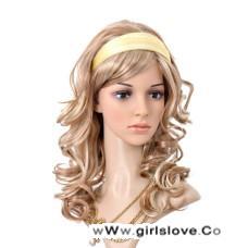 photolovegirl.com1373880664865.jpg