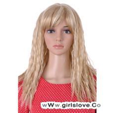 photolovegirl.com1373880664896.jpg