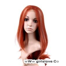 photolovegirl.com1373880664959.jpg