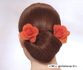 photolovegirl.com1373881288744.jpg