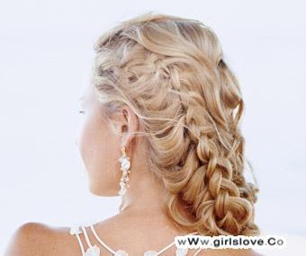 photolovegirl.com1373881288755.jpg