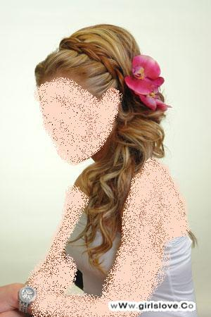 photolovegirl.com1373881288776.jpg
