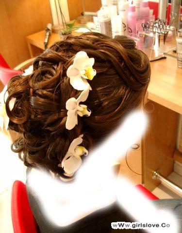 photolovegirl.com137388128888.jpg