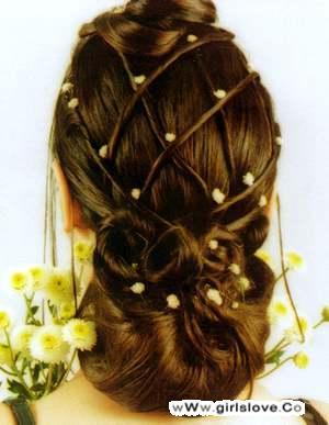 photolovegirl.com13738812888410.jpg