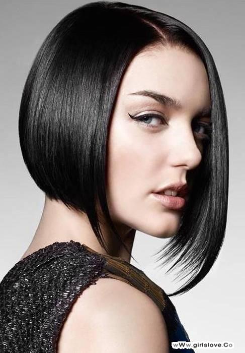 photolovegirl.com1373881942882.jpg