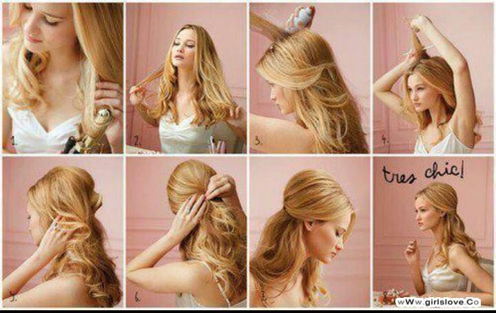 photolovegirl.com1373881943055.jpg