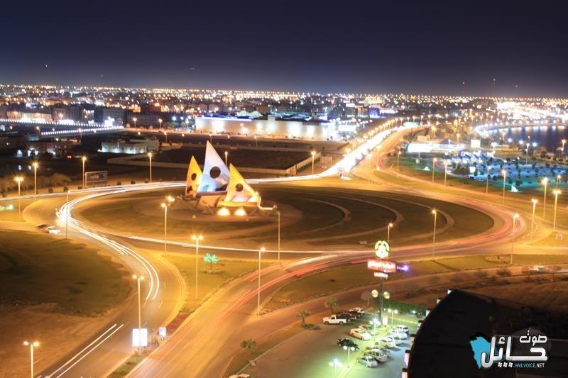 حل عاصمة المنطقة الشرقية مكونة من 6 احرف اجابة اللغز 220