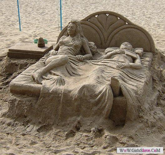 photolovegirl.com1369763397551.jpg