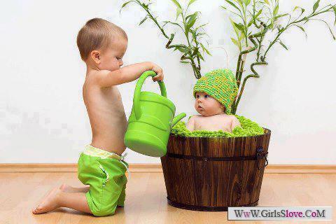photolovegirl.com1369763397848.jpg