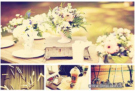 photolovegirl.com1373919661791.png