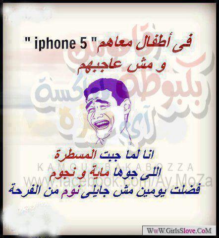 photolovegirl.com1369764124592.jpg
